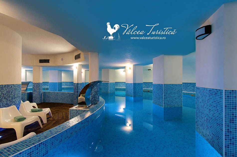 Balneo SPA Hotel Palace