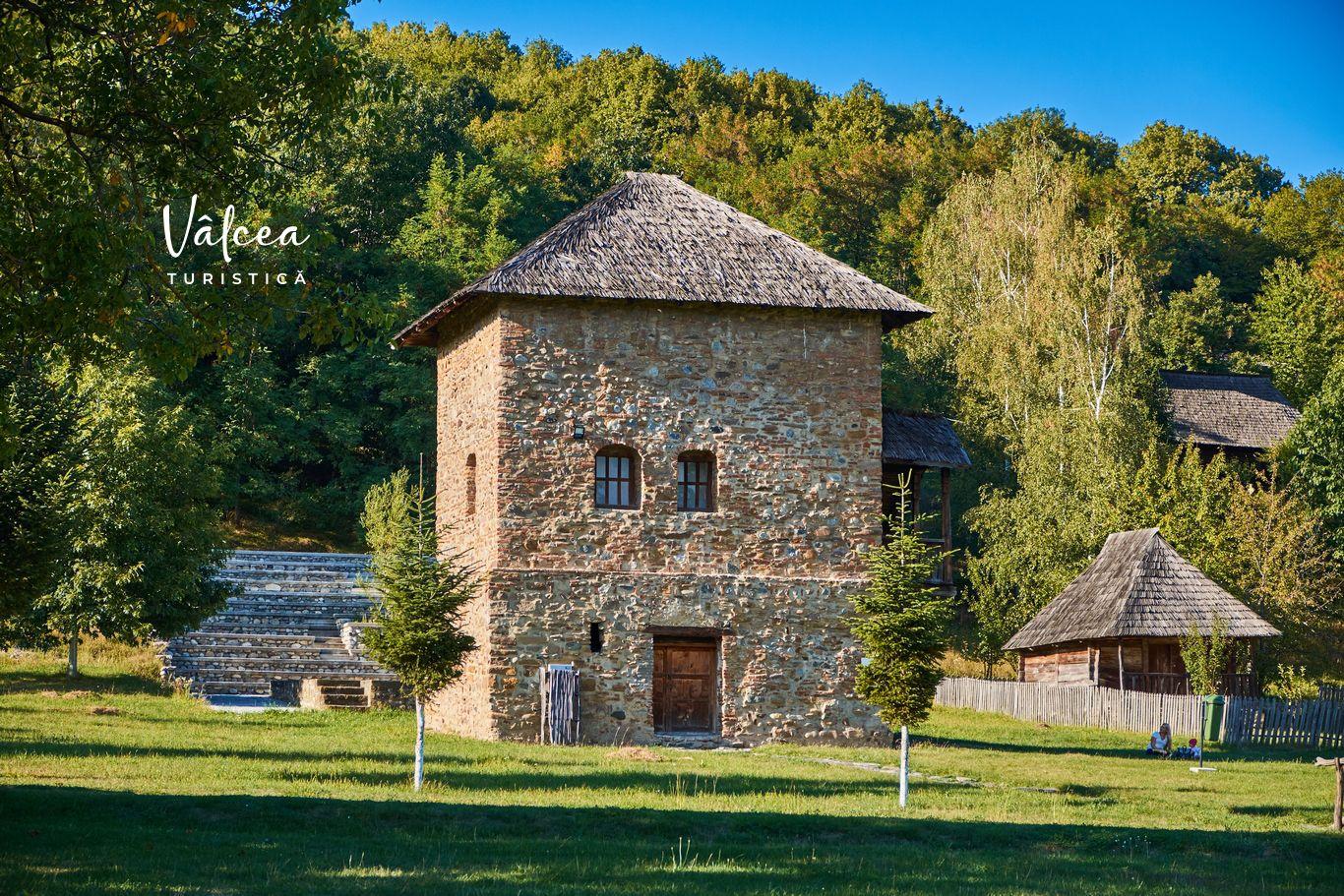 muzeul-satului-bujoreni-valcea-05