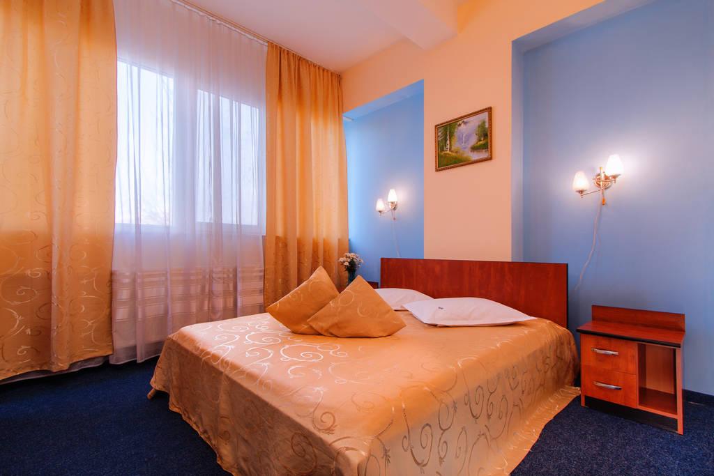 cazare-motel-blue-river-calimanesti