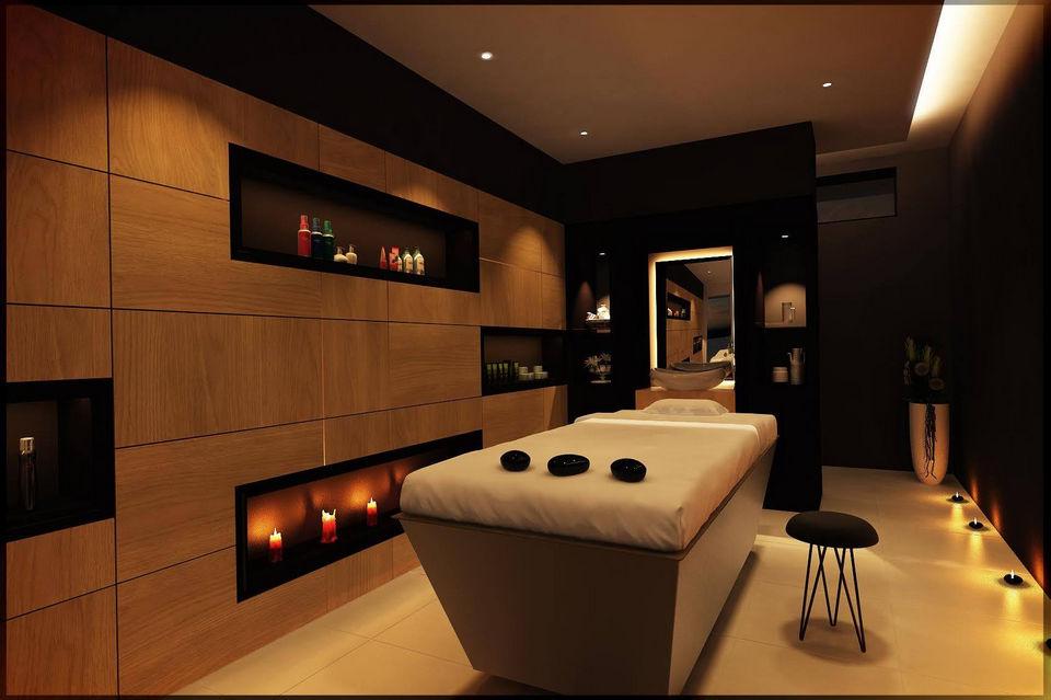 forest-spa-maciuca-salon-masaj